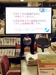 signage20130315